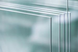 sposoby szlifowania szkła